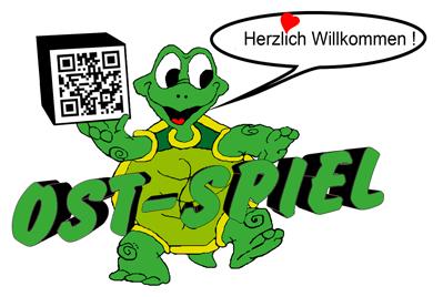 OST-SPIEL-Logo