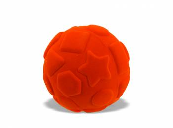 Motor Activity Ball Geoforms-pic2