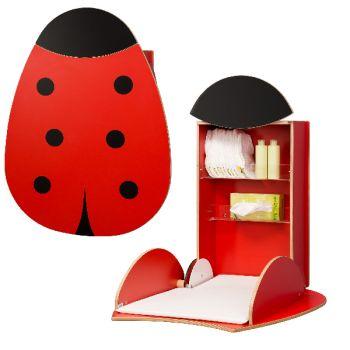 der kindergarten onlineshop wickelplaetze. Black Bedroom Furniture Sets. Home Design Ideas