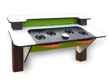 Garden Play Center Element Children´s Stove