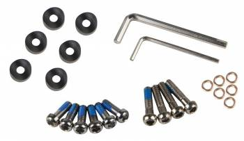 BE60580_picture1_Spare part set 1