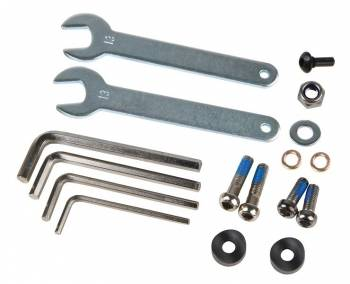 BE60581_picture1_Spare part set 2