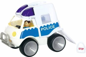 Police Car-KM400640_Picture-1-Product