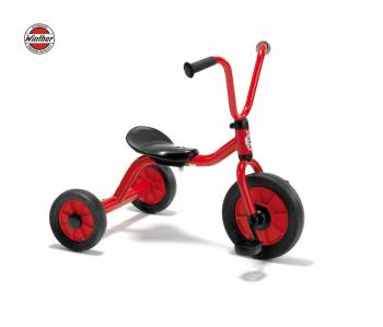 MINI Tricycle, low