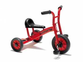 Tricycle small by winther