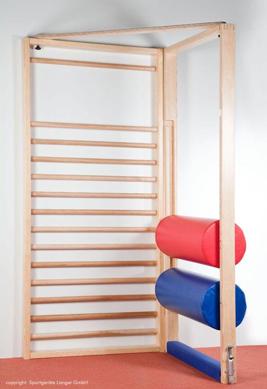 der kindergarten onlineshop multi turnwand 2teilig. Black Bedroom Furniture Sets. Home Design Ideas