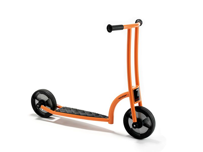 Scooter activ