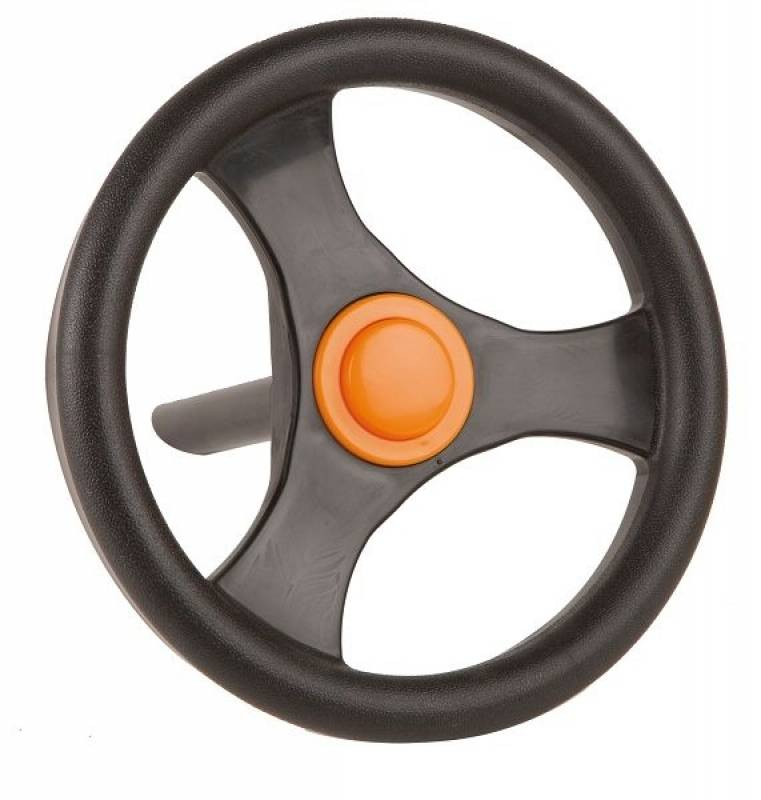 BE60533_picture1_Steering wheel, Quaddy