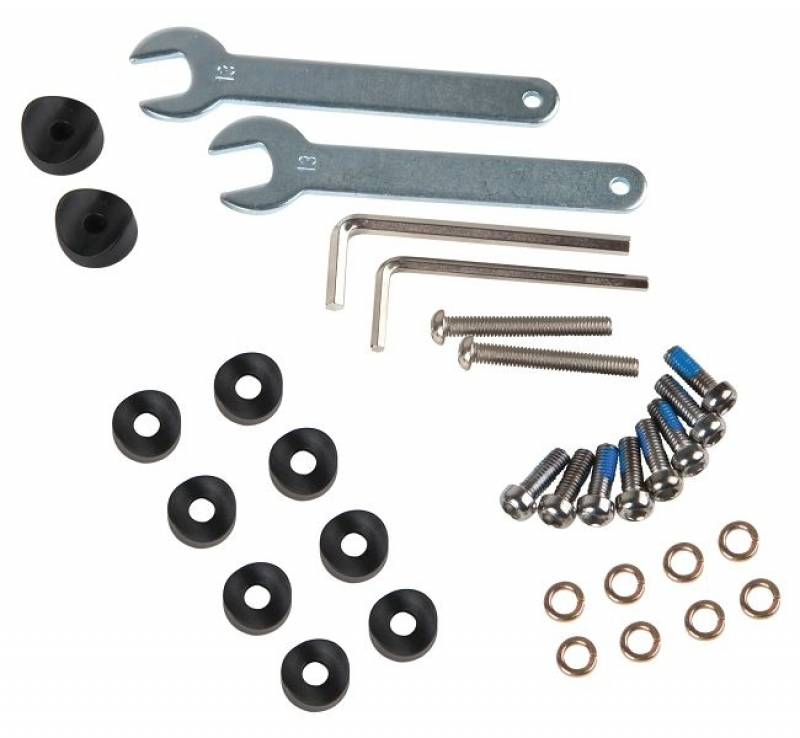 BE60585_picture1_Spare part set 6