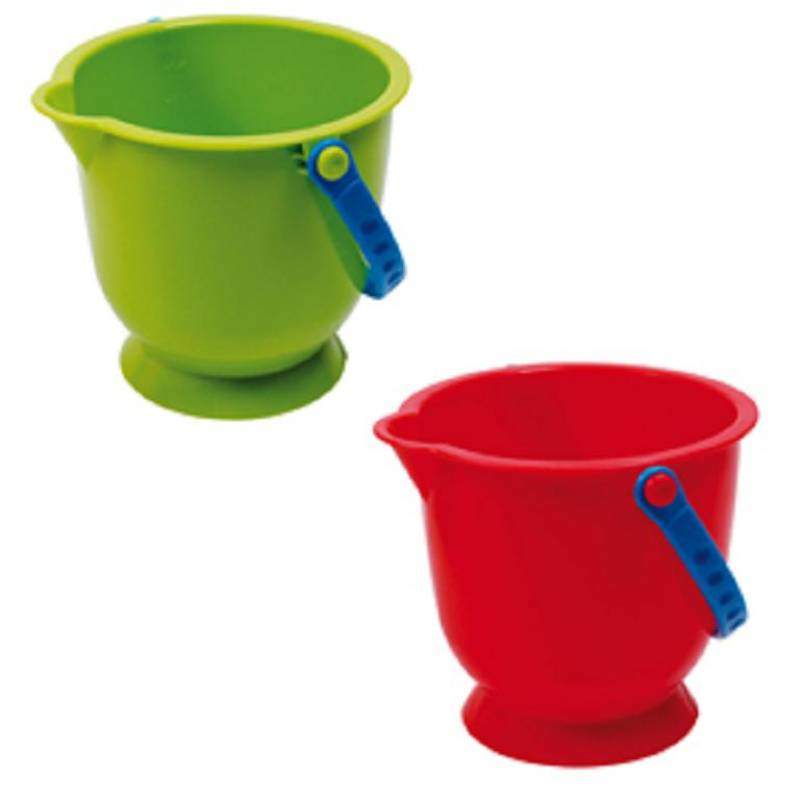 KM400242_picture1_Bucket