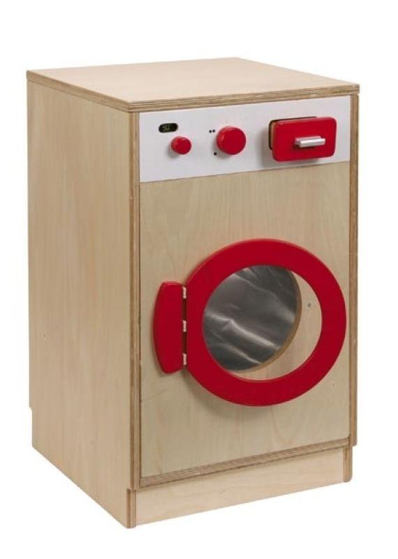 der kindergarten onlineshop puppen waschmaschine. Black Bedroom Furniture Sets. Home Design Ideas