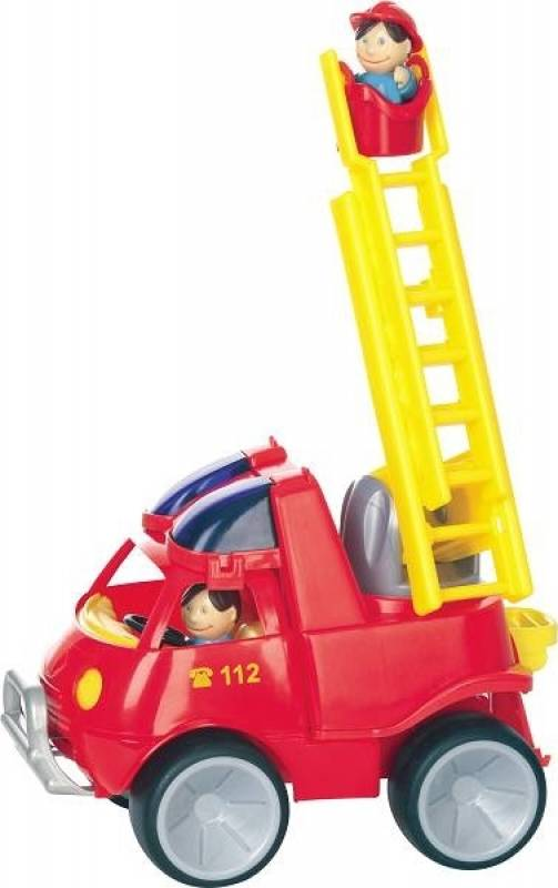 Fire Department-KM400641_Picture-1-Product